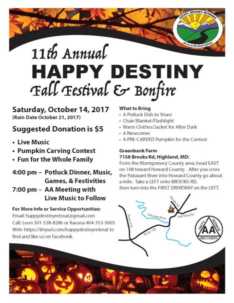 HD Bonfire flyer 2017.sm