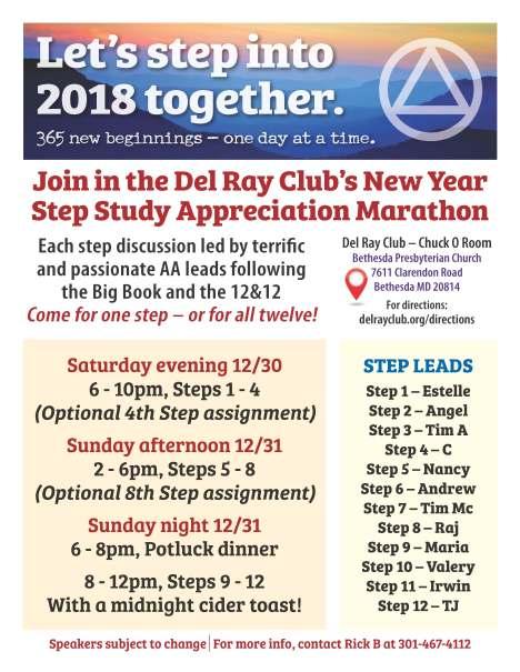 DEL RAY NEW YEAR 2018.03